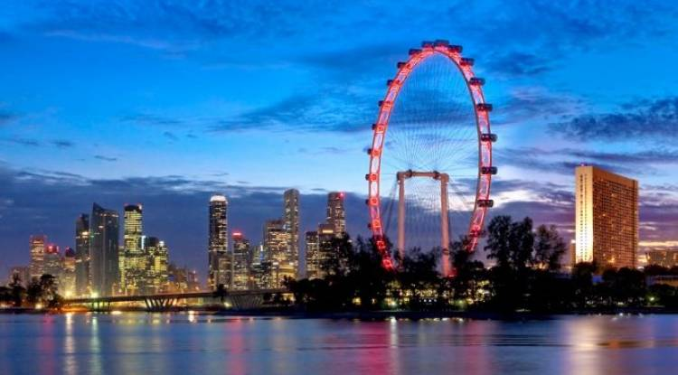 Top 9 Things to Do in Singapore and Some Tips