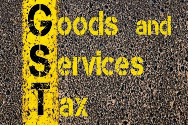 GST and Its Impact on Indian Travel Industry
